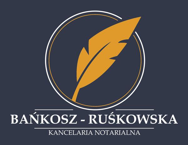 Nontariusze Wrocław